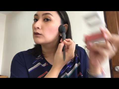 DEMO video Mary Kay - Endless Performance Creme-to-Powder Foundation