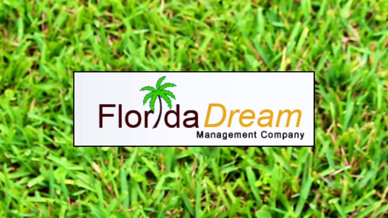 Florida Dream Business Video