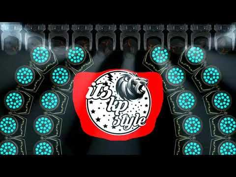 Hatala Dharlaya - DJ Lucky & DJ Yash NsK Remix