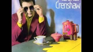 """Marshall Crenshaw """"Cynical Girl"""""""