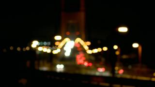 Fade Away - 12 Stones HD