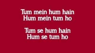 Har Kisi Ko (Lyrics) - BOSS ft. Nikhil D'Souza | Full Song