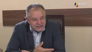 INTERVIU/Marius Pîrvu(ANPC):Persoanele fizice care nu-şi pot plăti datoriile timp de 90 de zile ajung în stare de insolvenţă