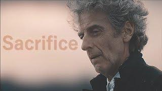 Doctor Who | Sacrifice (w/GrayzeTV)
