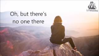 Heuse - Stones (feat. Chris Linton & Emma Sameth) (Lyrics)