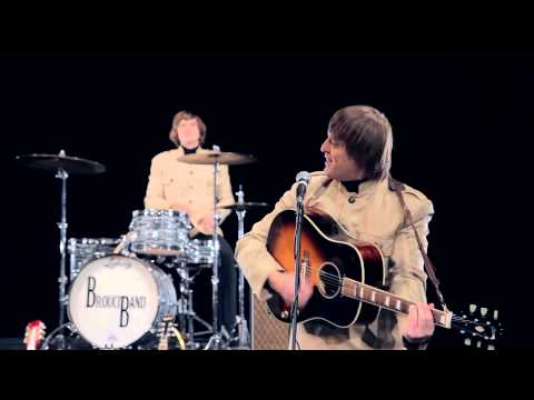 Brouci Band - The Beatles Revival - Help! - Brouci Band - The Beatles Revival