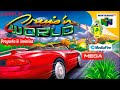 Cruis n World