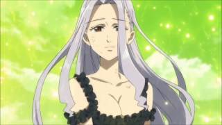 Seven Deadly Sins AMV ~ Stardust (Gemini Syndrome)