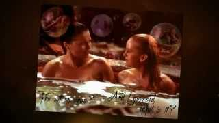 """Xena/Gabby """"Here we are now"""""""