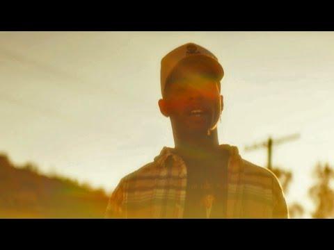 Tory Lanez - Solar Drive