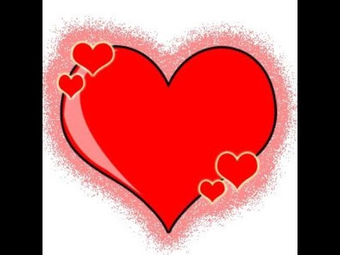 Гипертония осложнения на сердце