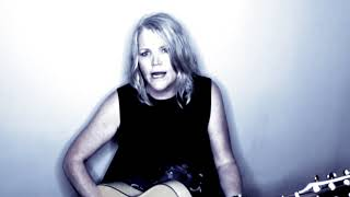 Cathy Richardson :: Shotgun Down the Avalanche :: Shawn Colvin cover :: Day 195 #Project365