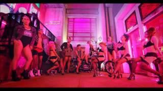 Cheetah(치타) - My Number 3D