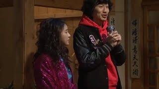 Quang Su rớt nước mắt khi bị rớt thử giọng, cả nhà trọ tổ chức mini concert  an ủi Quang Su