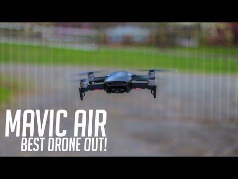 we-got-our-first-drone-dji-mavic-air