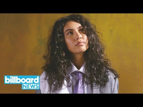 "Alessia Cara Shares New Single ""Ready"" Ahead of 'This Summer' EP 