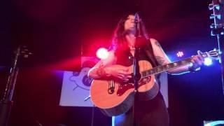 Lilly Hiatt - Everybody Wants To Feel Like You - John Prine cover (Benefit for Jessi Zazu)