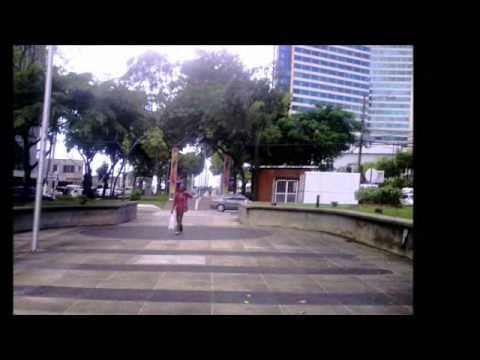 Trinidad In Focus