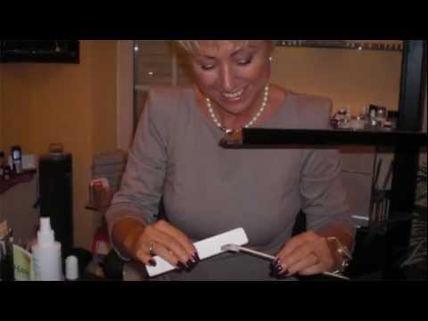 Nagelstudio Bad-Camberg Nagelpflege Fingernägel Maniküre Nagelschmuck Kosmetik Frankfurt