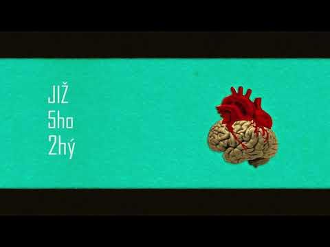 Wohnout - Umění (teaser)