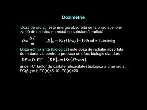 Metode de depunere a opțiunilor binare