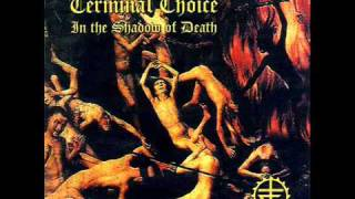 Terminal Choice - Kiss You (Remix)