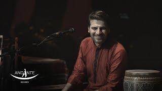 Sami Yusuf - Ya Nabi (Live)