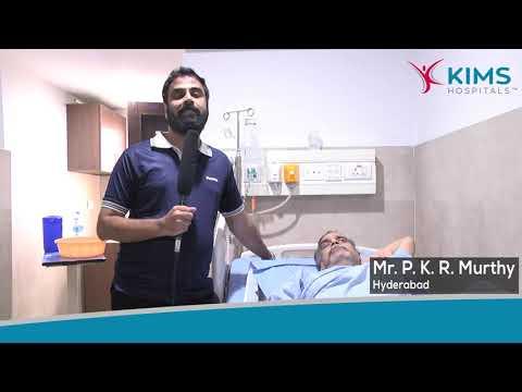 Treatment of chronic prostatitis Prostamol