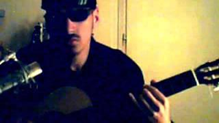 Tom Jobim - Photograph (Guitar & Bass)