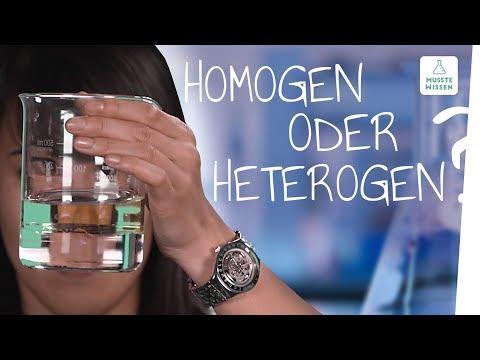 Ätiologie der Hypertonie Pathogenese