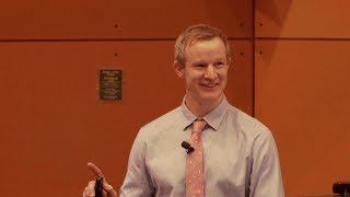 Dr. Paul Mason - From Fibre To The Microbiome: Low Carb Gut Health