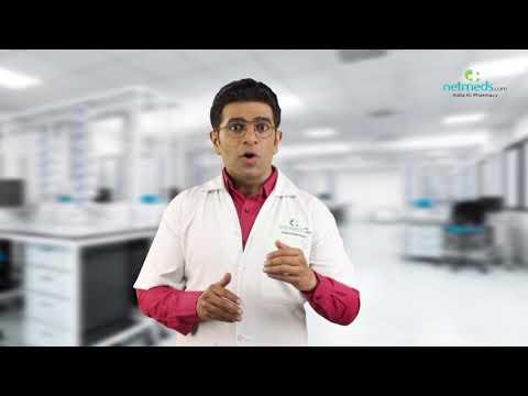 A prosztatagyulladás kezelése népi módszerekkel vélemények