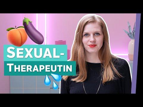 Grundhaltung mit Sex