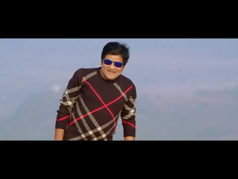pandugadi-photo-studio-movie-teaser