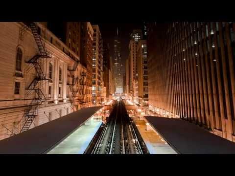 Города, где нас нет