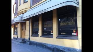 """Video thumbnail of """"Hector: Hannikaisen baari (1976)"""""""