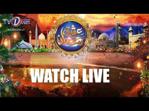 TVOne | Live Streaming | Pakistani Dramas