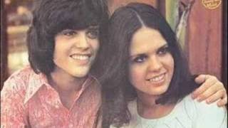 """Video thumbnail of """"Donny and Marie(I'm a lil' bit country...)"""""""