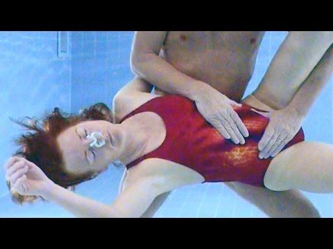 Elena kurkurina Video zervikale Osteochondrose