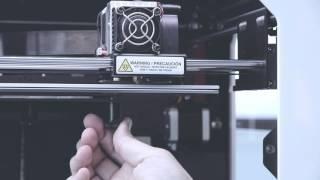 Si puedes diseñarlo... Puedes imprimirlo