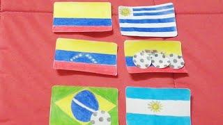 Ecuador Campeón Sudamericano Sub-20 Chile 2019
