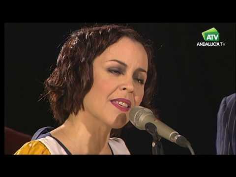 O Sister!: Al sur conciertos
