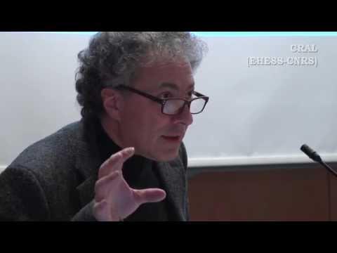 Vidéo de Marco Martiniello
