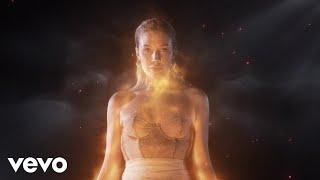 Musik-Video-Miniaturansicht zu Juliet & Romeo Songtext von Martin Solveig & Roy Woods