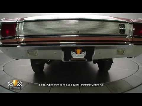 1967 Dodge Dart GTS for Sale - CC-696570