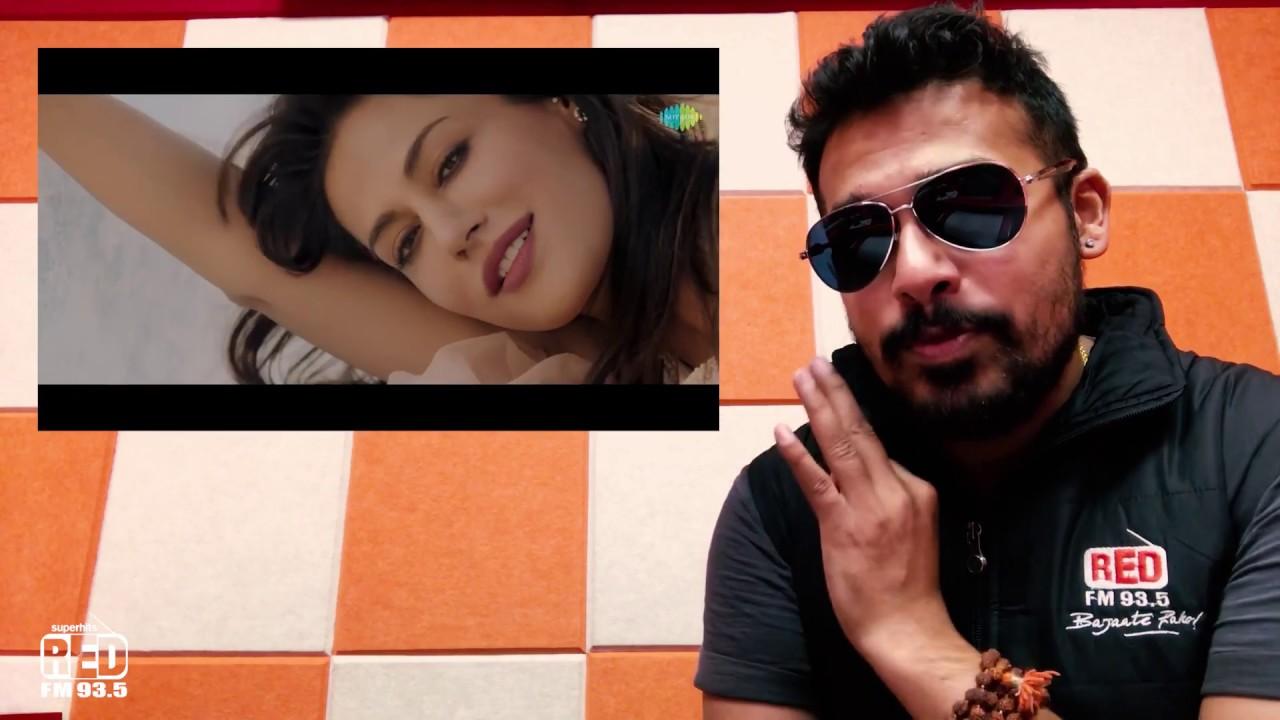 Saheb Biwi aur Gangster 3 - Filmy Rapta