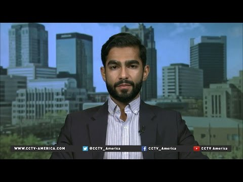 Ankur Patel Talks About Indonesia's Economy