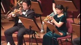 Mahler 1, MVT 4
