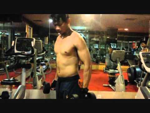 Menurunkan berat badan jika dari pekerjaan
