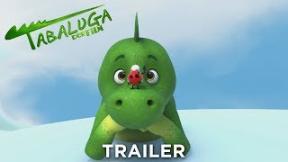 TABALUGA   DER FILM   Trailer   Ab 6.12.18 Im Kino!